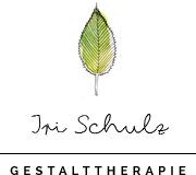 Iri Schulz Gestalttherapie Logo